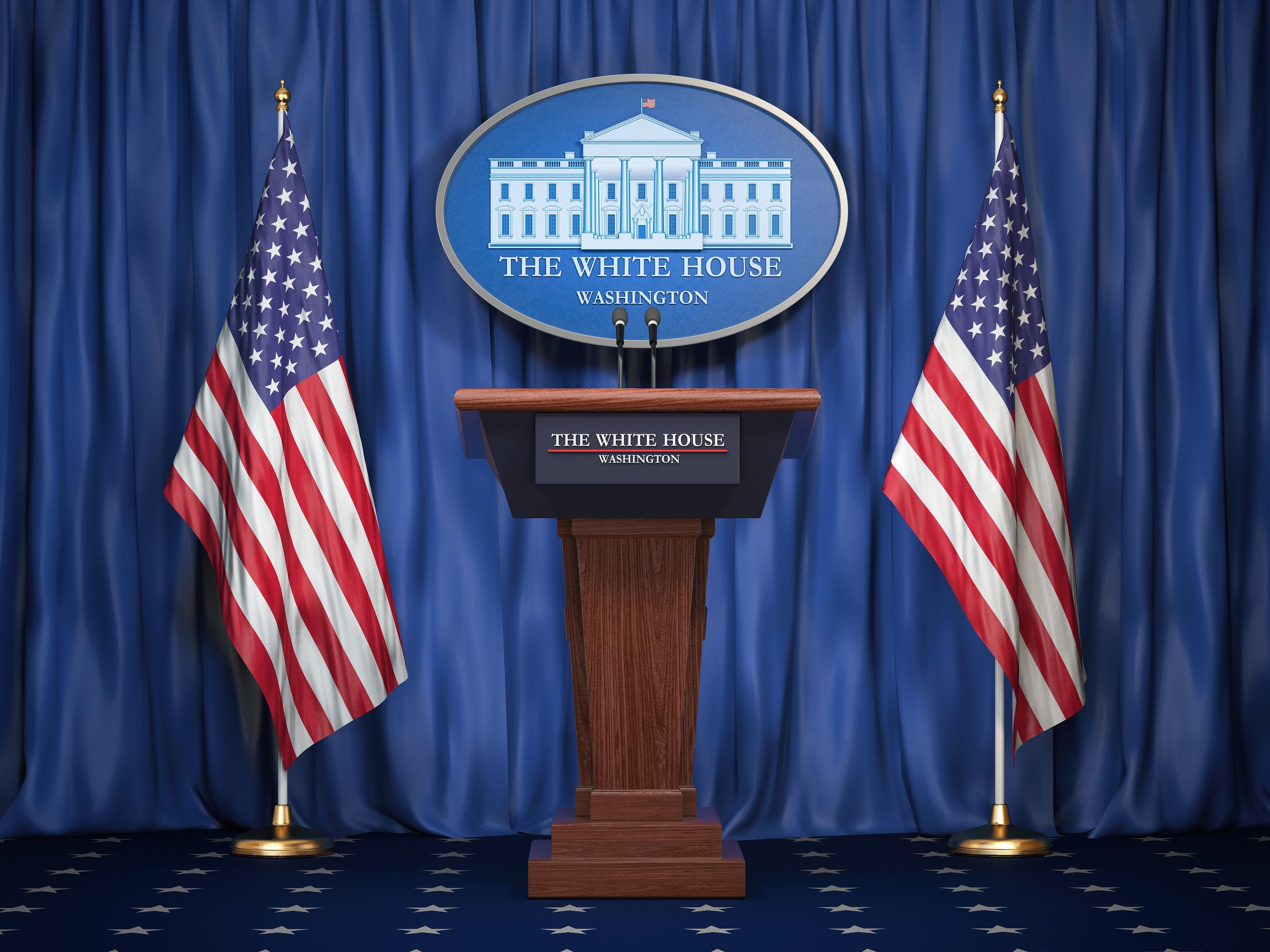 bigstock-Briefing-of-president-of-US-Un-254503777.jpg