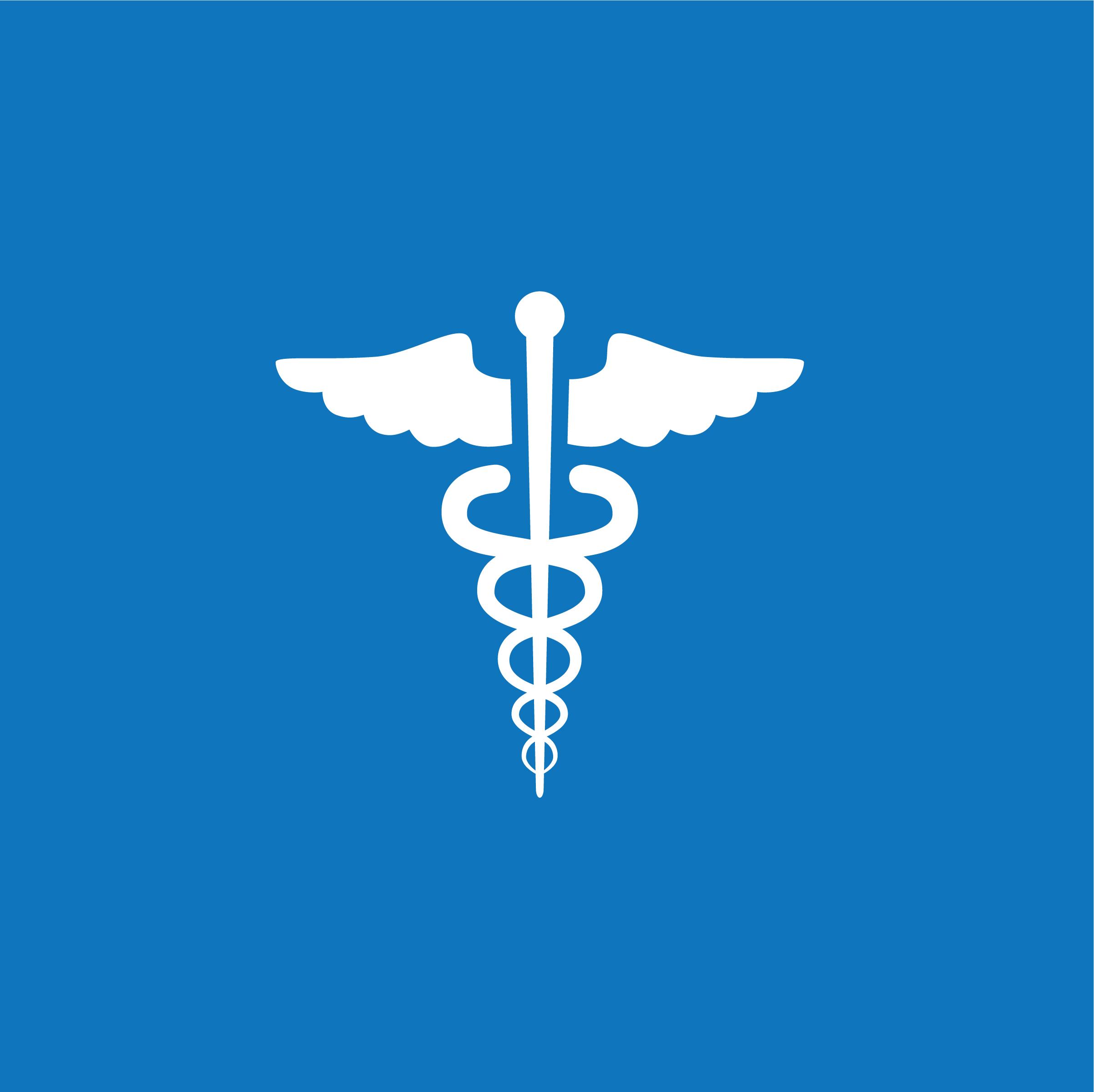 HEALTH CARE -