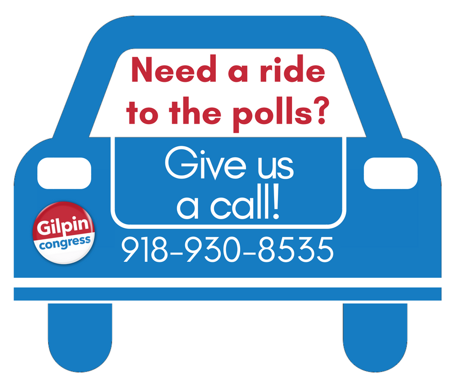 Ride to the Polls.png