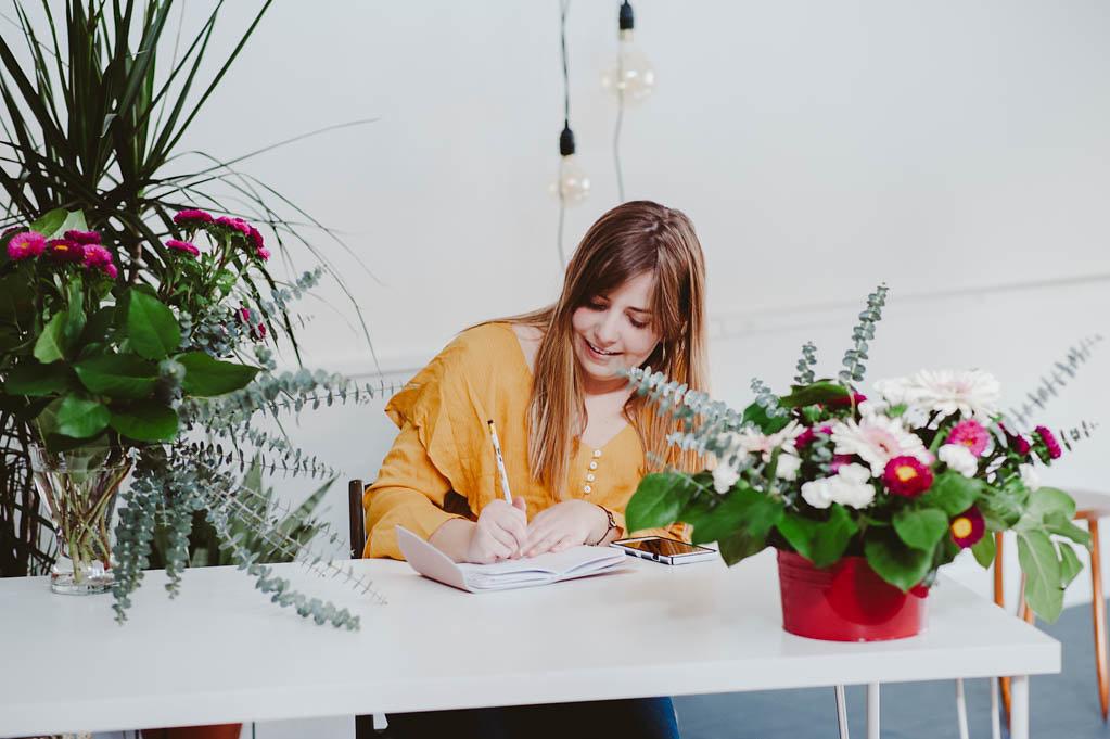 FloralDreams-33.jpg
