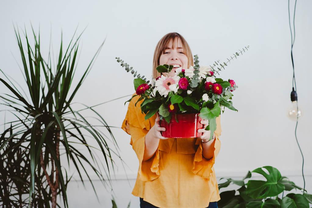 FloralDreams-58.jpg