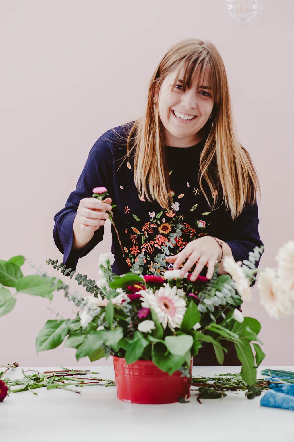 FloralDreams-9.jpg