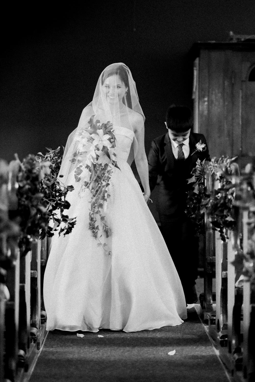 FPEREZ_WEDDING_GARETHJULIA-73.jpg
