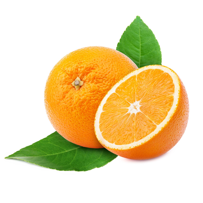 ingredient-vitamin-c-orange.jpg