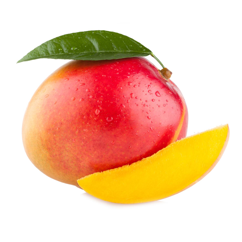 ingredient-mango.jpg