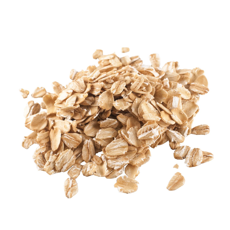 ingredient-oat-flour.jpg