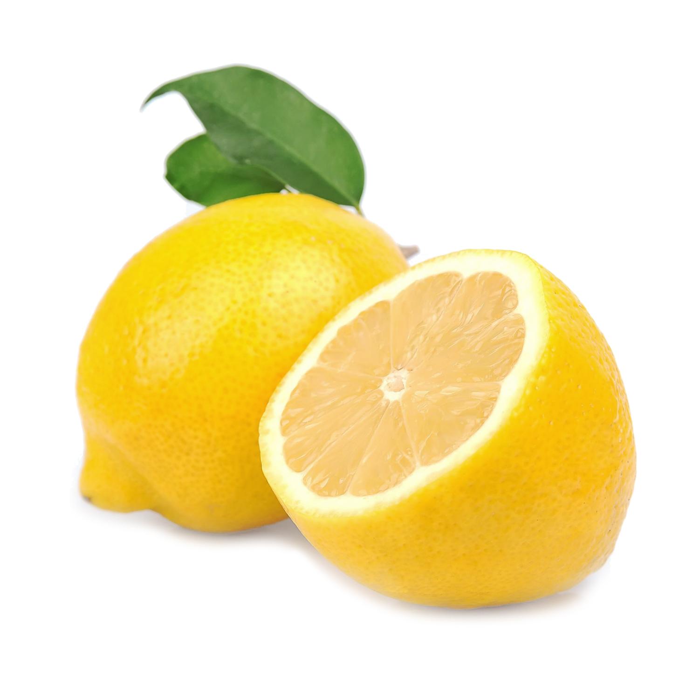 ingredient-lemon-flavonoids.jpg