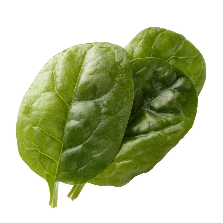 ingredient-alpha-lipoic-acid-spinach.jpg