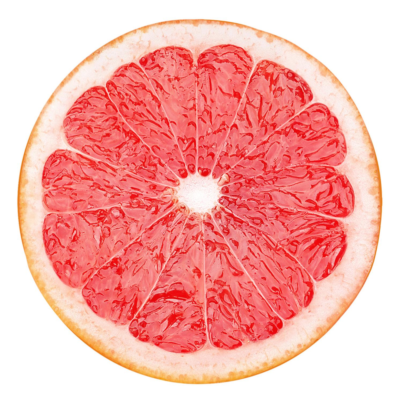 ingredient-grapefruit.jpg