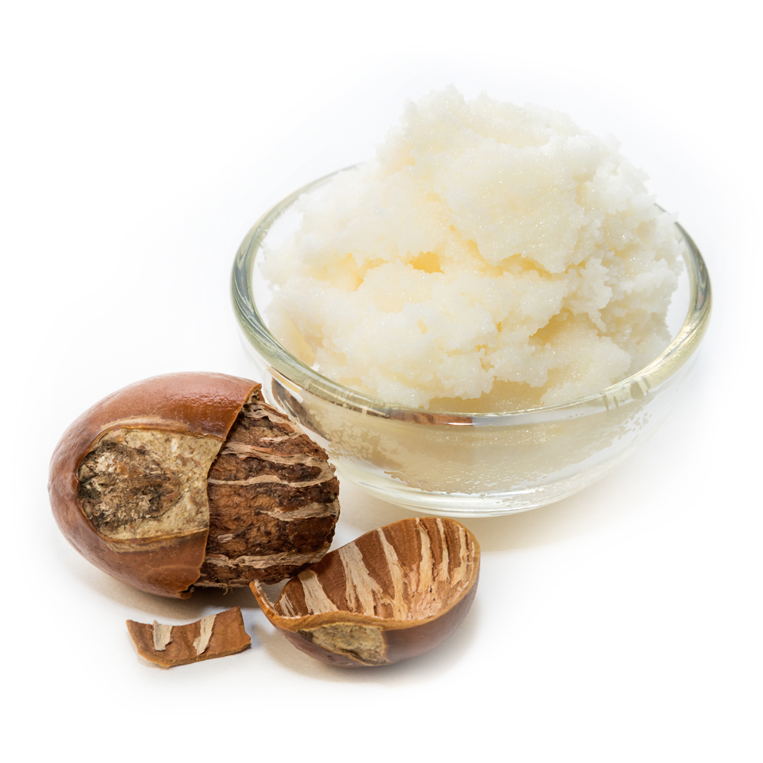 ingredient-shea-butter.jpg
