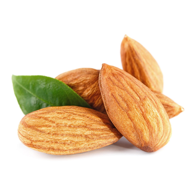 ingredient-almonds-sweet-almond-oil.jpg
