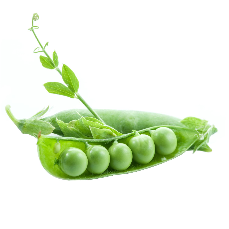 ingredient-zinc-peas.jpg