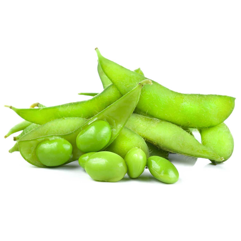 ingredient-soybean-oil-edamame.jpg
