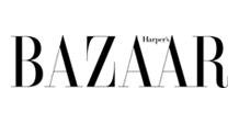 vb-press-bazaar.png