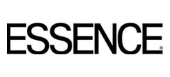 vb-press-essence.png