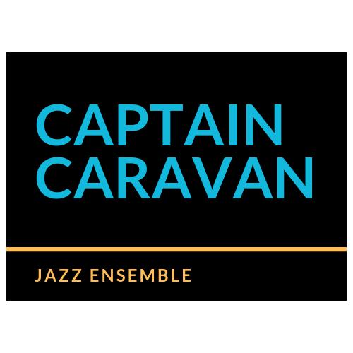 captain caravan logo.png