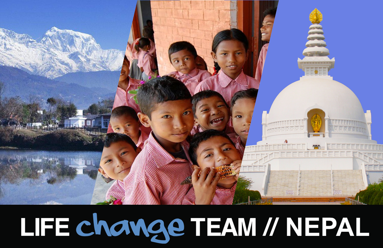 Life Change Team Nepal graphic resized 50%.png