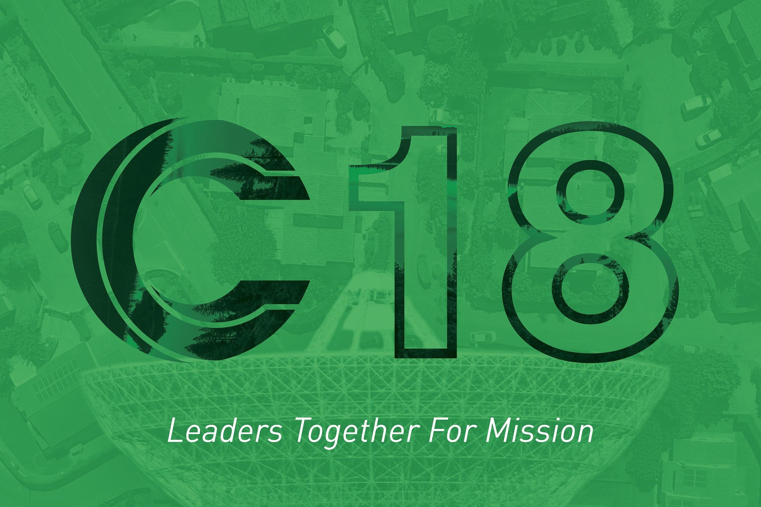 C18leadership.jpg