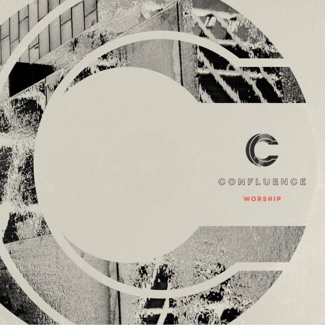 ConfluenceWorship-FINAL COVER (2).jpg