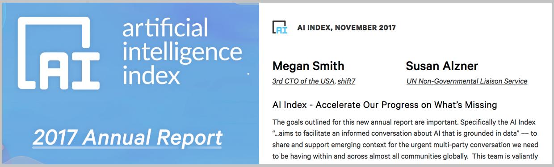 AI-Index-image---high-res.jpg