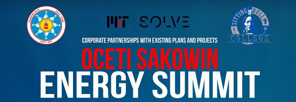Standing Rock Energy Summit.png