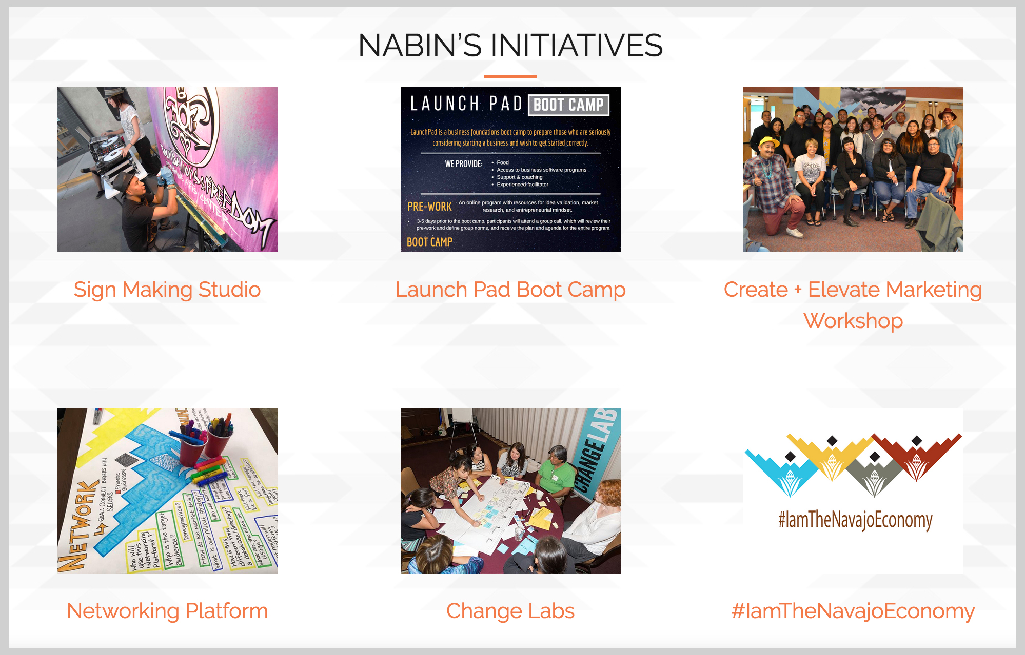 NABIN-Initiatives-high-res.jpg