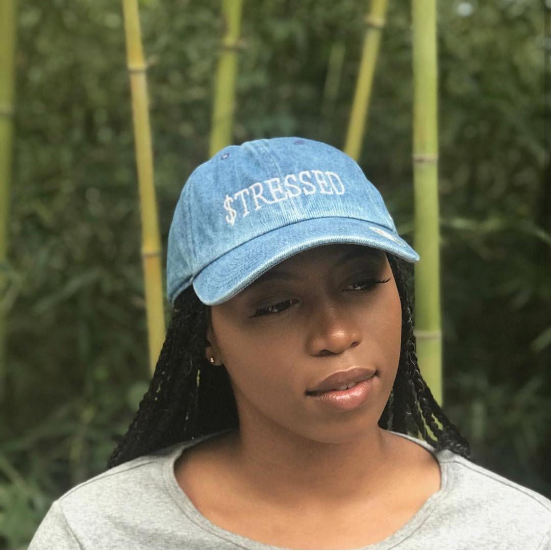 """Tyroneisha """"Ty"""" Howard   Beauty Contributor"""