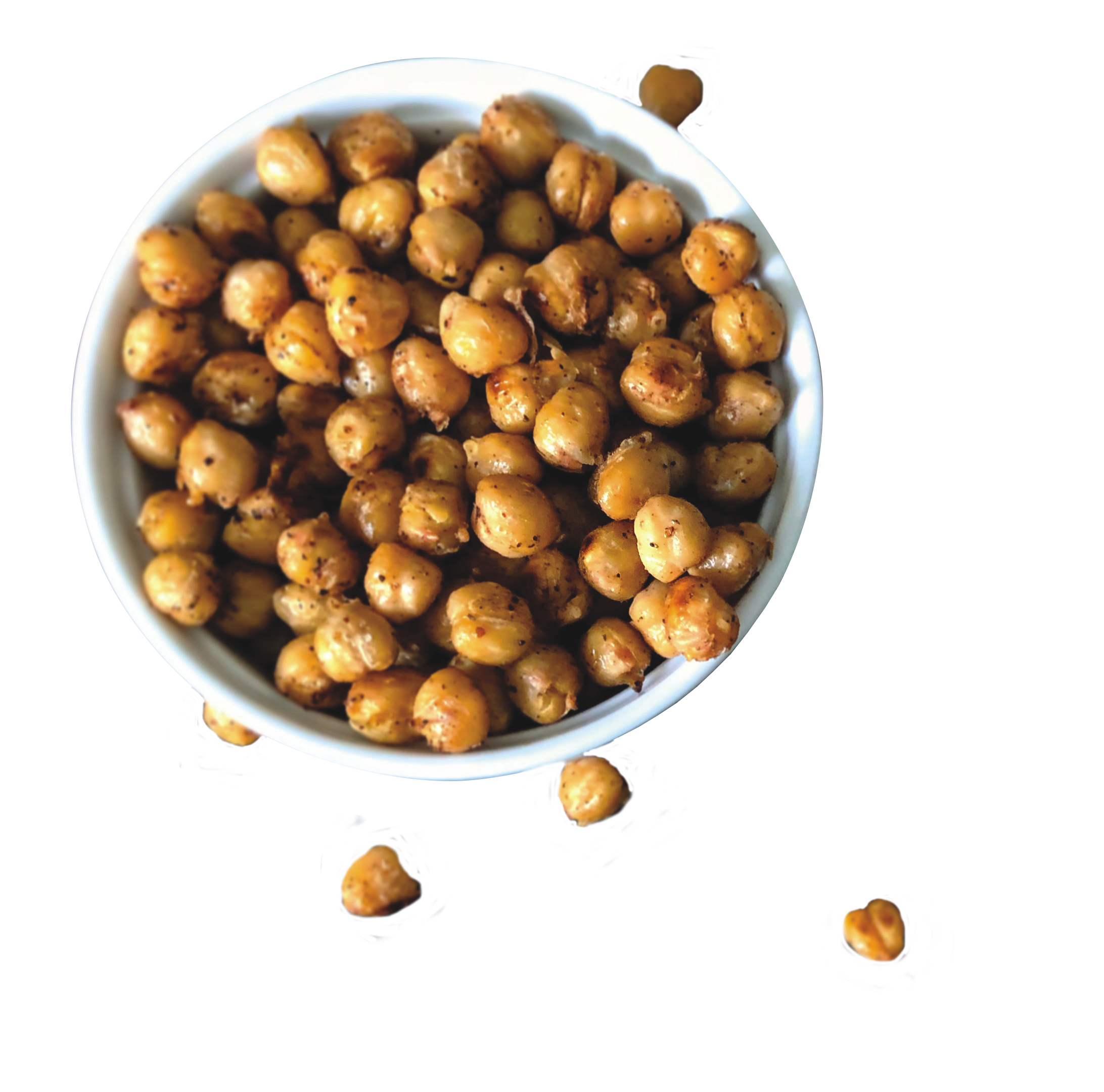 Roasted Chick Peas.png