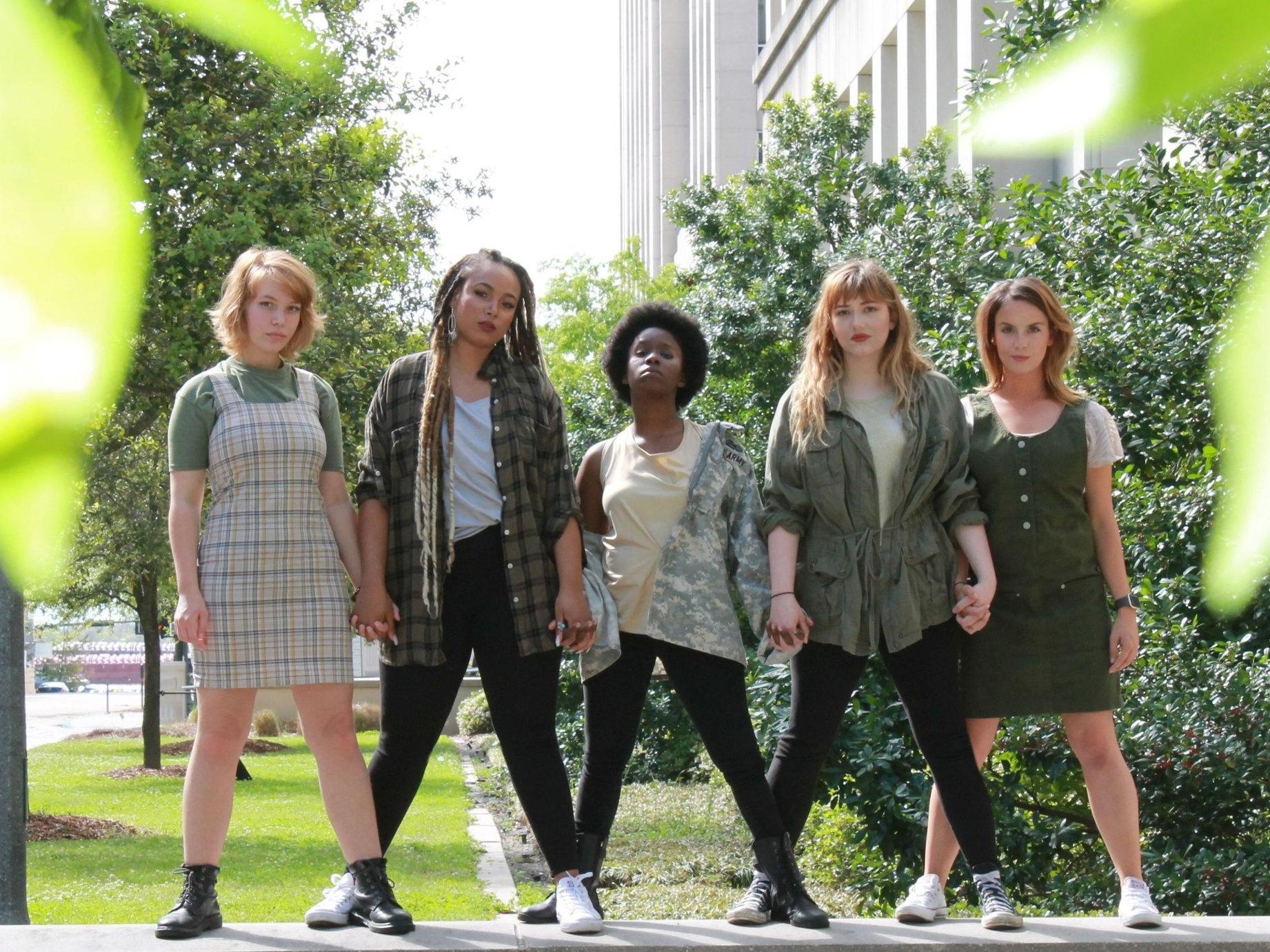 Fashion Footprint or Fashion Forward lead in photo.jpg