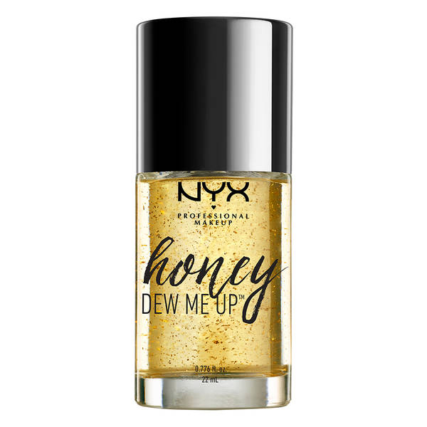 NYX Honey Dew me Up.jpg