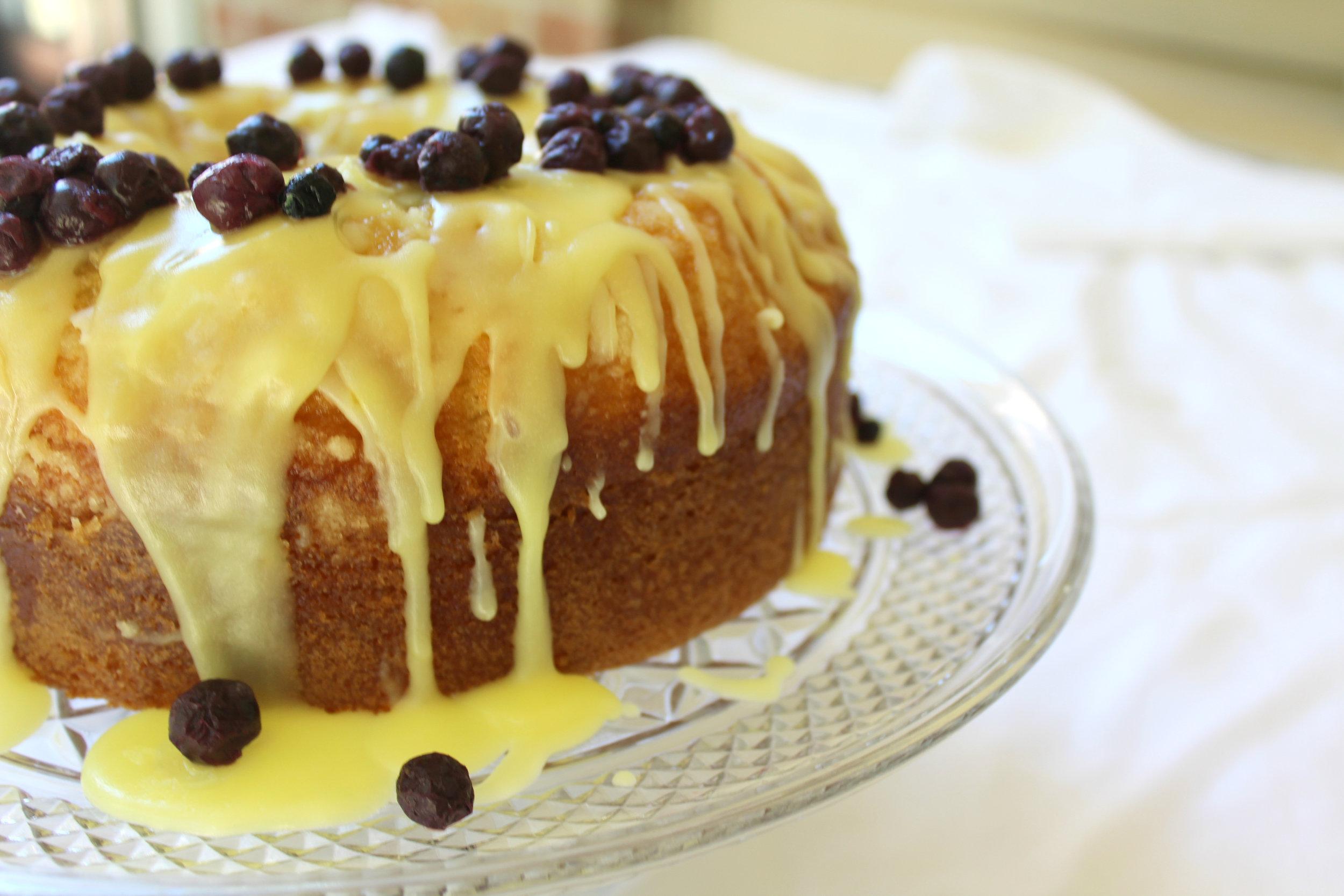 Modern Grace Magazine Blueberry Lemon Bundt Cake.jpg