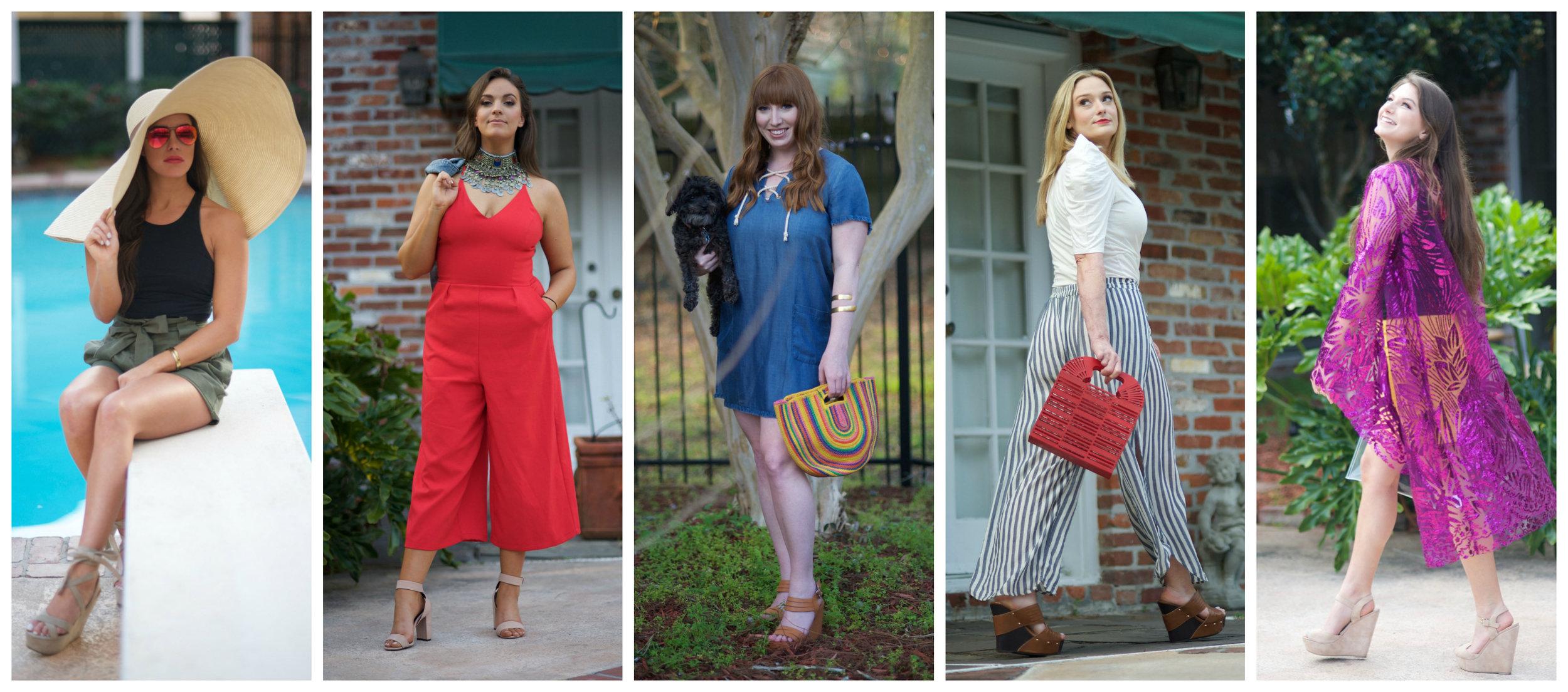 Modern Grace Magazine Alana Voorhies Fashion.jpg