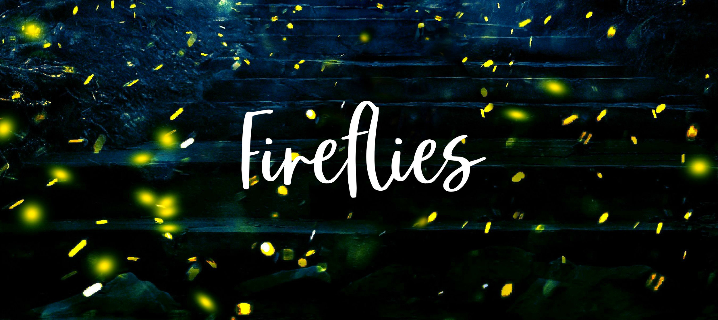 Modern Grace magazine Kristi williams-fontenot fireflies banner.jpg