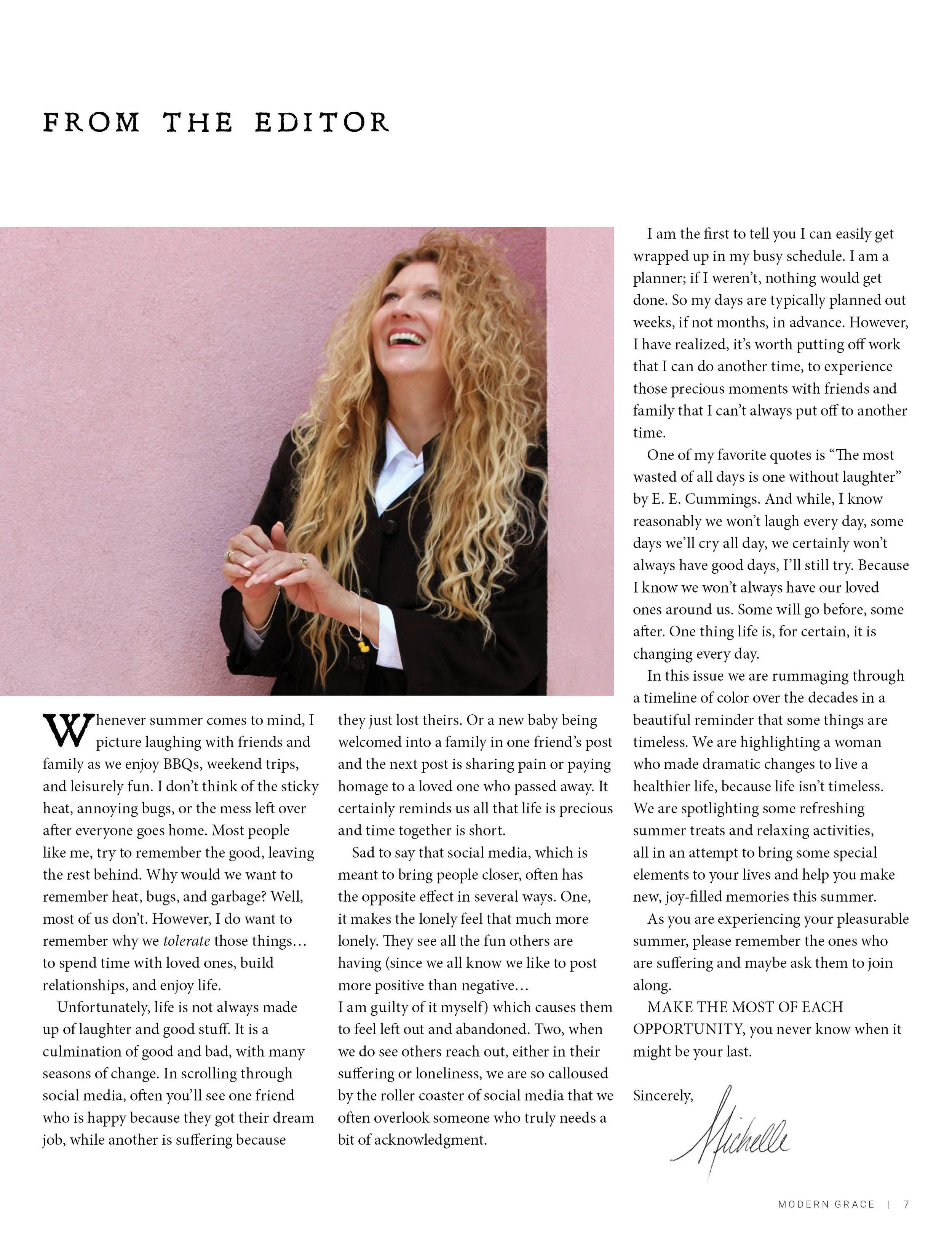 Modern Grace Magazine Summer jpegs7.jpg