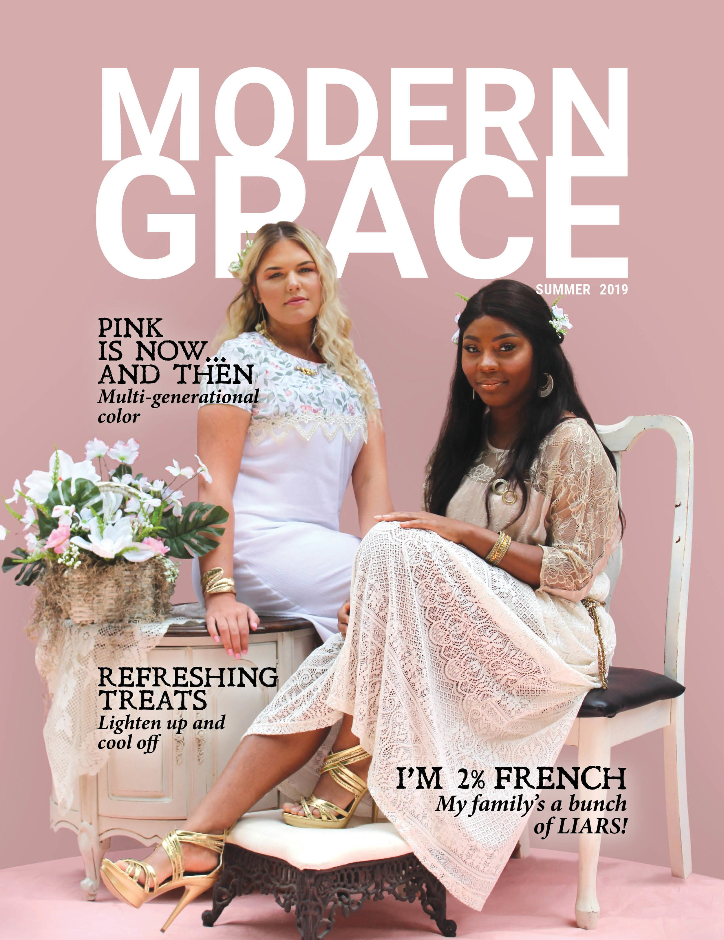 Modern Grace Magazine Summer 2019.jpg