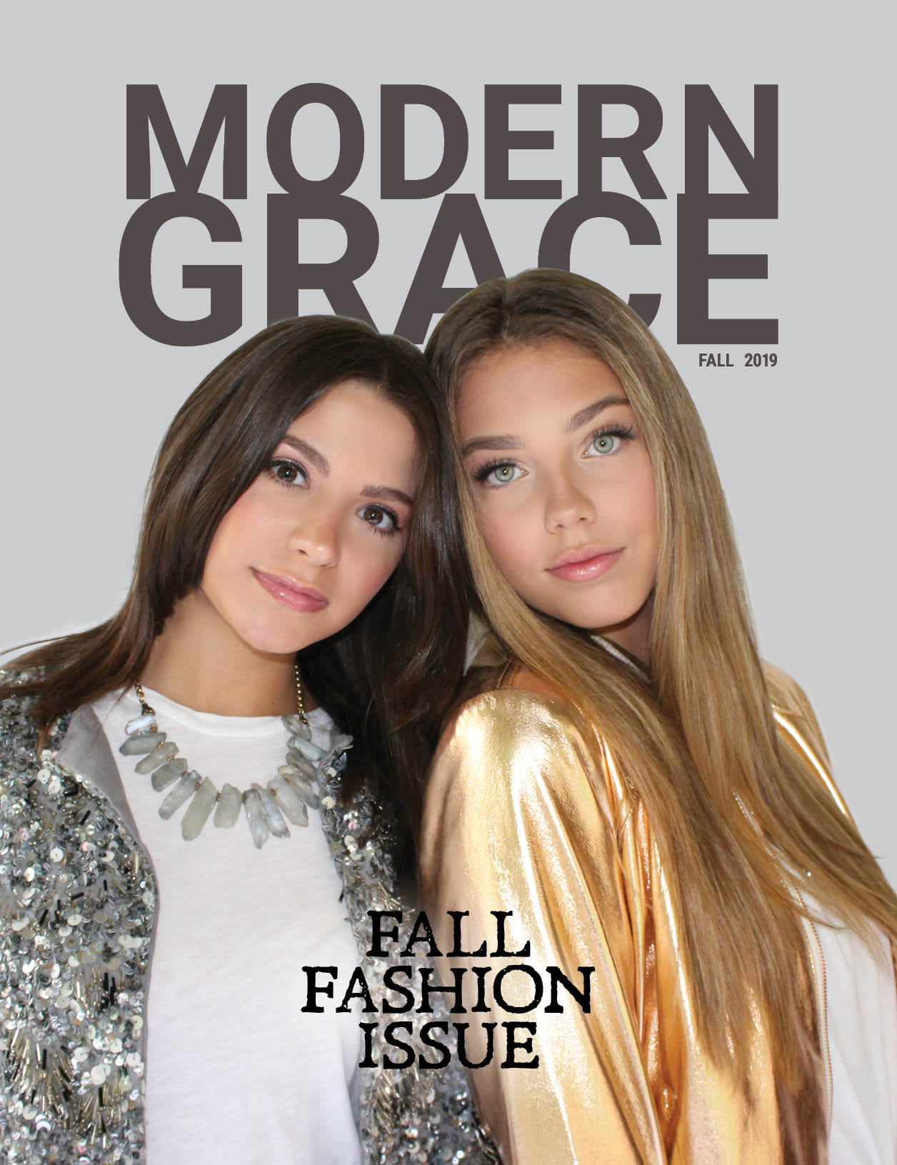 Modern Grace Magazine Fall 2019 Cover (2).jpg