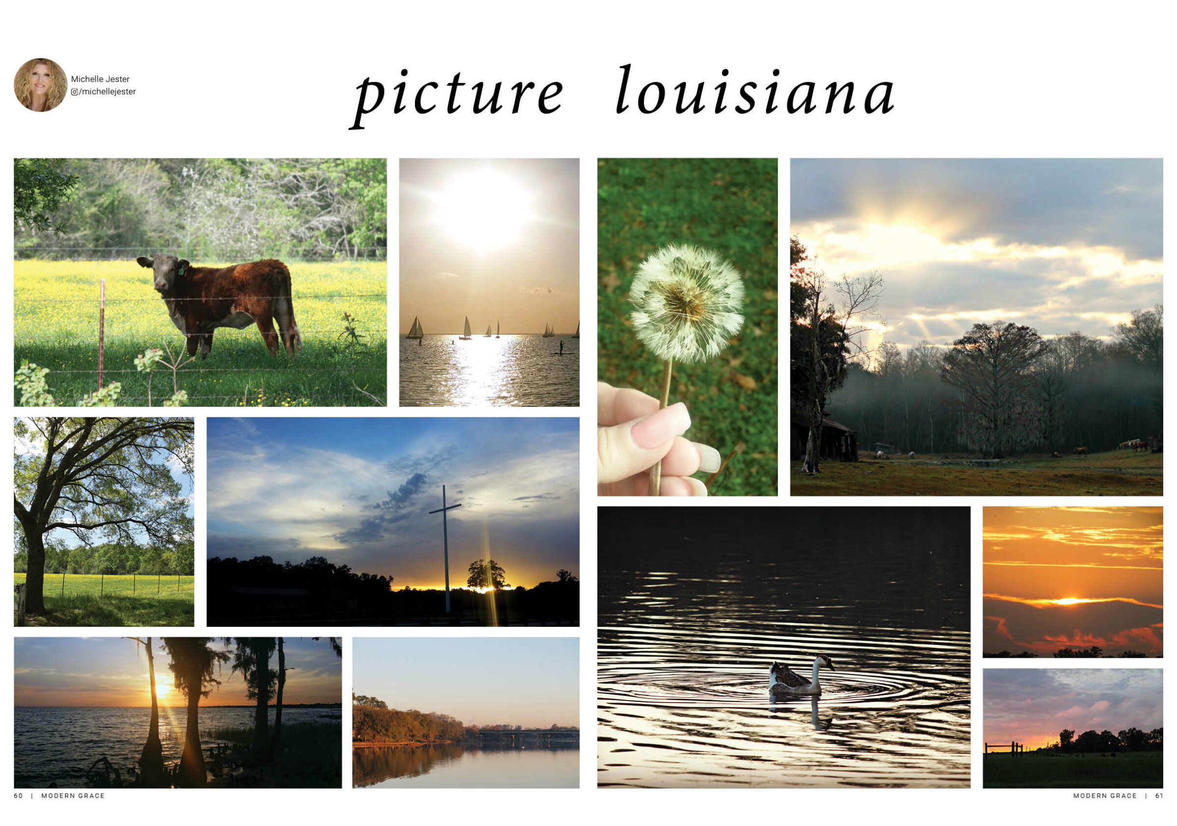 _Modern Grace Magazine fall 2019 Michelle Jester - Picture Louisiana.jpg