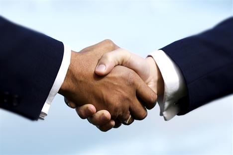 handshake_hi_res_edit.jpg