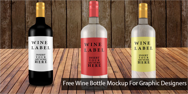 Wine-Bottle-Mockup-for-Graphic-Designers.jpg