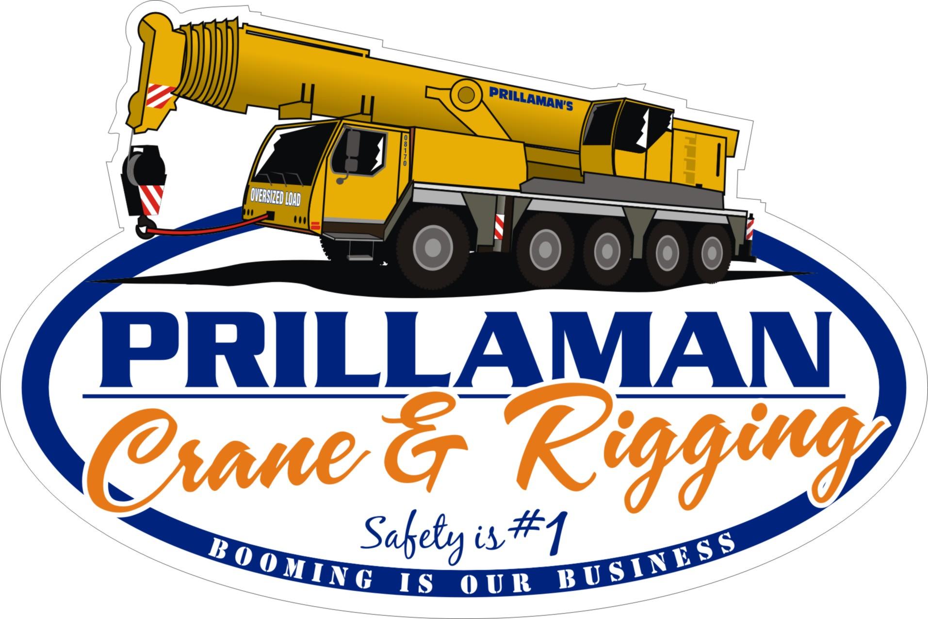 Prillaman Crane New.jpg