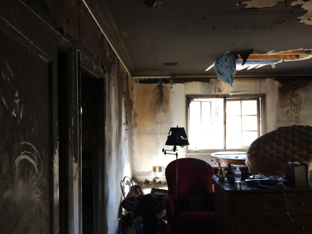 fire-damage-los-angeles1.jpg