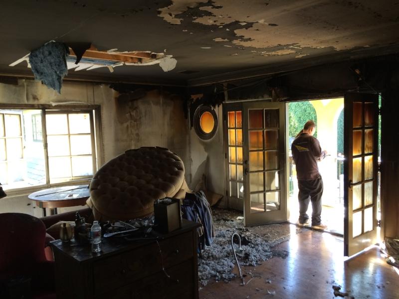 fire-damage-los-angeles5.jpg