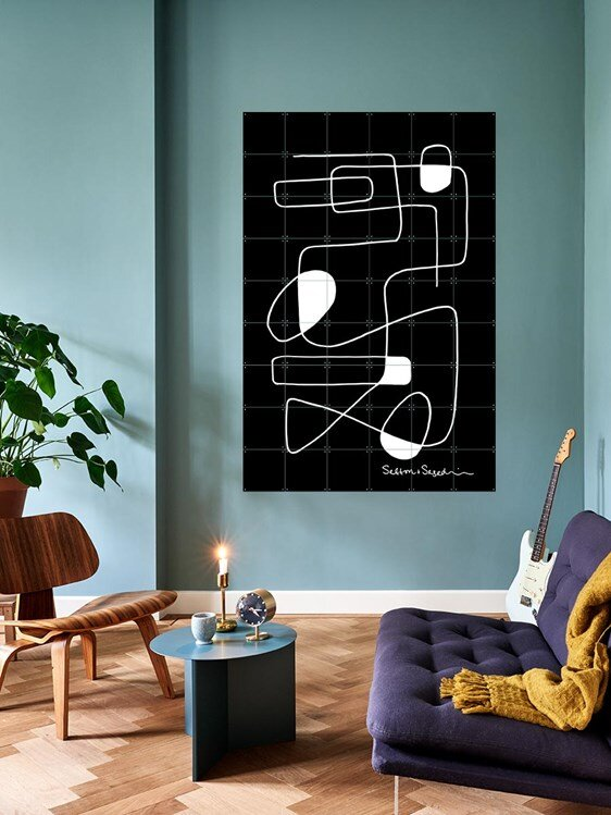 ixxi-sefton-segedin-linework-black-interior.jpg