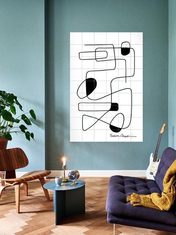 ixxi-sefton-segedin-linework-white-interior.jpg