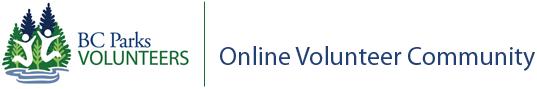 logo_OnlineVolunteerCommunity.png