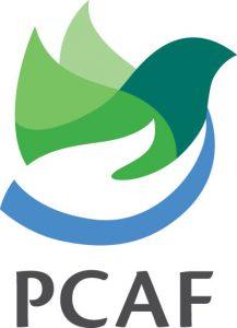 PCAF_Logo_web-217x300.jpg