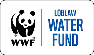 wwf_loblaws_rgb_english_400px_43310.png