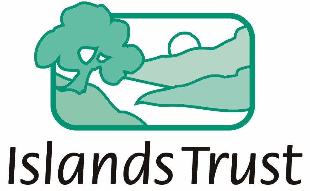 IslandsTrustBig-1037x641.jpg