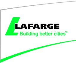 lafarge_flag_brandBlock_EN_CMYK 72dpi_1 (1).jpg