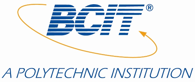 web-bcit-logo.jpg